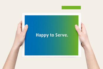 T-Pacovis-Brand-Happy-to-Serve-G